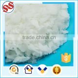 Food Grade Grease Optical Brightener For Pvc Pipes For Rigid PVC Sheet