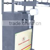 Oil Filter printing machine exporter