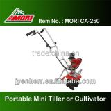 Hot Buy Portable Garden Cultivator, Tiller