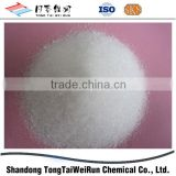 Merchant Grade Phosphoric Acid 85% Food Grade