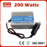 48vdc to 220vac micro inverter 250w 200w 350w 500w with USB5v port                                                                                                         Supplier's Choice