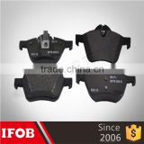 brake pads OEM 34116770332/3411 6770 332 For X1/X3/X5/X6 F02 LCI/E84/E83/E83 LCI/F25/E53/E70/E70 LCI GERMAN CAR