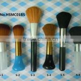 cosmetic brush / hair brush