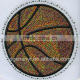 basketball iron on transfer applique rhinestone