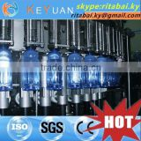 3-in-1 beverage filling line/ Mineral Water Filing Machine Price/Cost of Filling Machine in china alibaba supplier