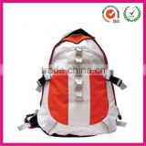 Aoking pet shaped kids backpack (factory)