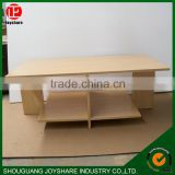 Made in China panel cabinet door/bookcase or panel cabinet with good quality                                                                                                         Supplier's Choice
