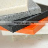 China good supplier best quality blend acrylic solid surface sheet                                                                         Quality Choice