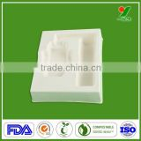 China alibaba wholesale waterproof biodegradable packing esd tray