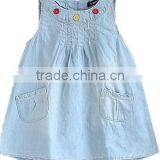 modern girls dresses dress cutting baby girl birthday dresses