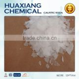 industry grade sodium hydroxide price caustic soda pearl 99