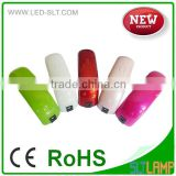 CE RoHS listed 9w uv led nail lamp for nail cured nail gel polish                                                                         Quality Choice
