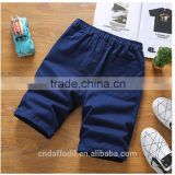 Athletic Running Short/Yoga Exercise Gym Workout cycling Shorts/ wholesale running shorts