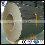 hot rolling/cold rolling aluminium coil for building