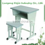 multifunction desk and chair school desk and chair for children student school furniture school desk outdoor stacking chairs