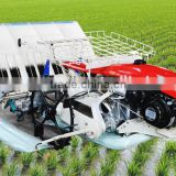 New Design Rice Transplanter Products, Rice Paddy Planting Machine
