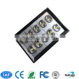 400w bar stadium floodlight tower lighting led flood light                                                                         Quality Choice