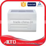 ALTO D-042 ceiling mounted floor standing bathroom dehumidifying air dryer 230V 1.25kw/h home dehumidifier