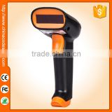 NT-9900S High solution 1D Automatic Wired handheld barcode scanner for supermarket