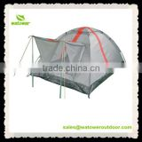 Watower camping outdoor beach sun dome tent