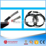 PV 1-F solar cable & PV cable or 4mm2 dc solar cable