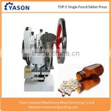 tablet press machine tablet medicine pill pressing/factory price tabletop tablet press machine/manual hand pill press