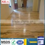 Water based Epoxy 3D floor paint