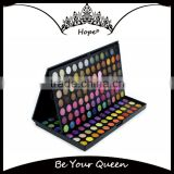 Wholesale 168 Colors Private Label Eyeshadow Palette