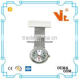 V-NW30 Cheap digital engraved nurse watch