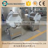 Small chocolate conche machine wholesale 086-18652615950