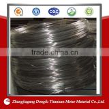 Titanium Wire Fishing Wire Leaders