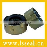 China Golden Supplier cartridge water pump seal type HFT321 for auto A/C condition compressor