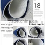 1mm neoprene ankle wrist weight material neoprene support