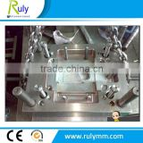 Plastic injection mold ,mold manufacturing , household appliances parts manufacturing