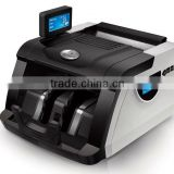 Best Automatic Bill Counter Machine Cmmins Money counting machine GR6200