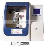 LT-YJ2000 Liquid Based Cytology/LBC Thinprep Cytologic Test Device/Cervical Cancer Diagnosis