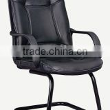 HC-A091 low price conference room office chair china