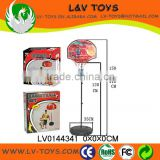 LV0144341 toys for boys children educational toys indoor basketball play set