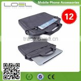 New briefcases for Apple MacBook 12 inch laptop handbag sleeves cases manufacturer B022846(3)
