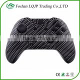 Carbon Fibre Replacement shell for Xbox One Hydro Dipped Controller Shell Mod Kit for Xbox One Controller Shell