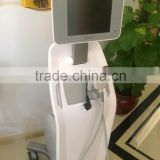 MY-C80 Hifu Body Slimming Machine / 1.0-10mm Hifu Korea ( CE Certificate ) Portable