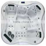 family used chinese outdoor hot tub,whirlpool hot bathtubs,swimming pool swim massage spa