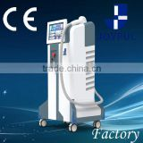 2016 Newest model Germany bars, portable 808nm diode laser/ diode laser hair removal/ laser hair removal machine