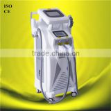 OPT technique ipl xenon lamp Hair removal IPL machine Acne treatment and skin rejuvenation ipl shr hair removal