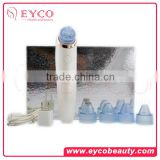 EYCO BEAUTY Blackhead Removal face cleaning brush blackhead remover nose blackhead remover