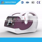 Excellent portable rf beauty system/,spa beauty salon uniform/beauty clinic equipment for clinic ,beauty spa and so on