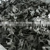 AZ91D /AM50/AM60 Magnesium Alloy Scrap