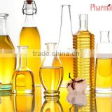 Cosmetic grade algae DHA oil 40%/45%/50%