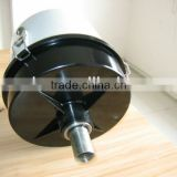 VALLEY TYPE COLLECT RING,SLIP RING FOR PIVOT CENTER Irrigation system ,11 LINES