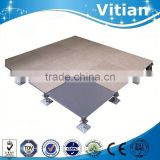Manufacturer Hot Sale grating panel floor
